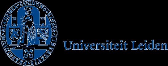 Uni v. Leiden