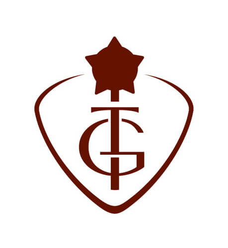 Gilessen