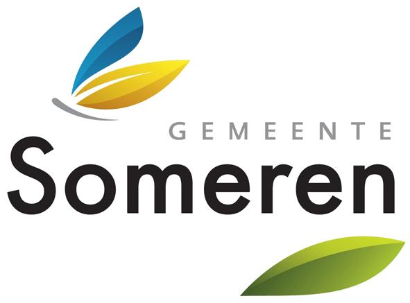 Someren